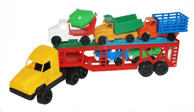 207265004-3-jugueteria-escalera