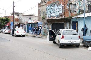 detenidos-villa-sapito-03