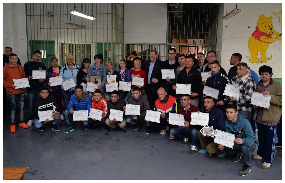 0713 Mediadores del Conocimiento_Complejo Fcio Varela