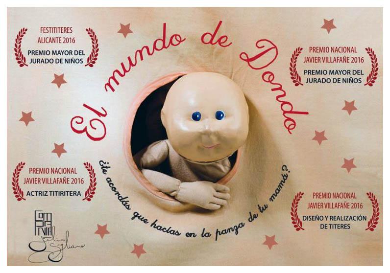 El-mundo-de-Dondo-Premios-768x559