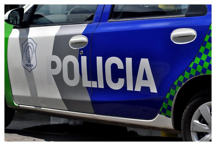 PATRULLERO-POLICIA-01