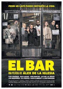 el_bar-629716188-large