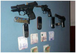 01-09 Operativo drogas en San Martin (3)