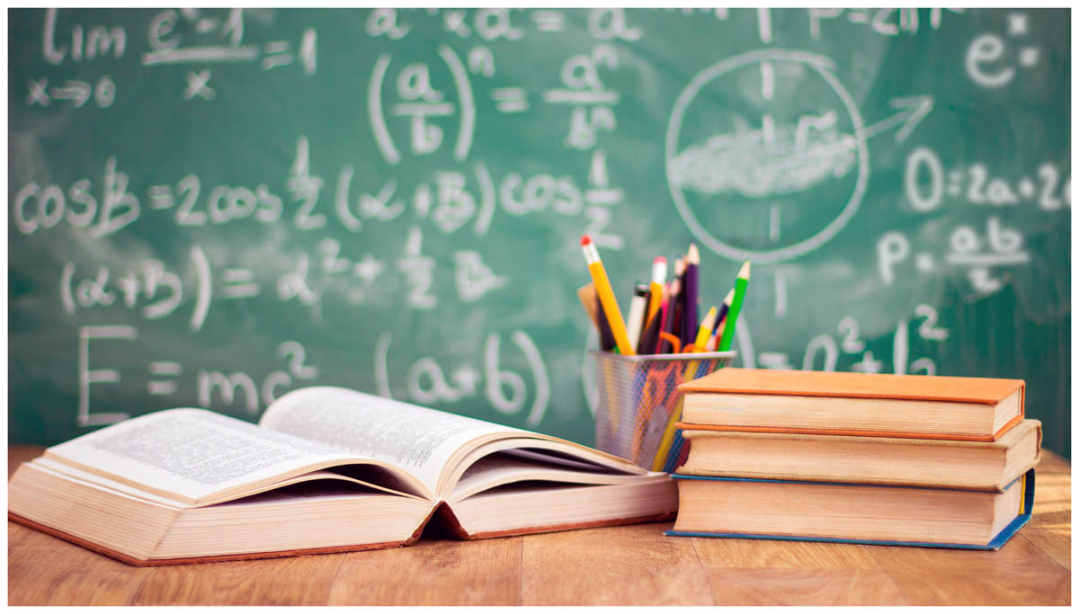 bbva-educacion-1920x0-c-f