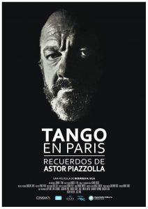 tango_en_paris_recuerdos_de_astor_piazzolla-533664635-large